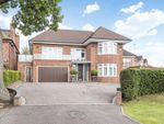 Thumbnail for sale in Crooked Usage, Finchley
