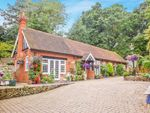 Thumbnail for sale in Church Lane, Westbere, Canterbury, Kent