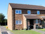 Thumbnail to rent in Heathfield Way, Nailsea, Bristol