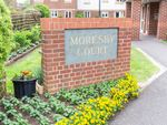 Thumbnail to rent in Westbury Road, Fareham