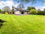 Thumbnail for sale in Morda Road, Oswestry, Shropshire
