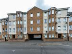 Thumbnail to rent in Seedhill Road, Paisley
