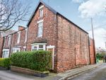 Thumbnail to rent in West Lane, Chester Le Street