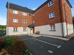 Thumbnail to rent in Hartford Drive, Kingsbury Close, Bury
