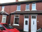 Thumbnail to rent in Gordon Road, Fleetwood