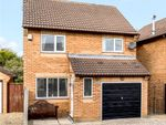 Thumbnail for sale in Ashburn Way, Wetherby, West Yorkshire