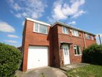 Thumbnail to rent in Weston Road, Irlam, Manchester