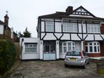 Thumbnail for sale in Chalgrove Crescent, Clayhall