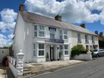 Thumbnail for sale in Aberporth, Cardigan
