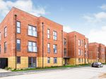Thumbnail to rent in Hop House, Furrows Crescent, Witney