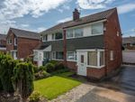 Thumbnail for sale in Sunningdale Green, Leeds, West Yorkshire
