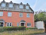 Thumbnail to rent in Burley Road, Langham, Oakham