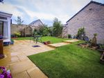 Thumbnail for sale in Sandstone Row, Bacup, Lancashire