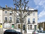 Thumbnail to rent in Ainger Road, Primrose Hill