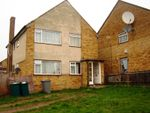 Thumbnail to rent in St. David's Close, Wembley, Middlesex