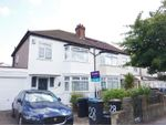 Thumbnail to rent in Carolina Road, Thornton Heath