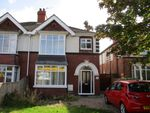 Thumbnail to rent in Scartho Road, Grimsby