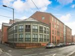 Thumbnail to rent in Brook House, Brook Street, Derby