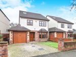 Thumbnail for sale in Colborne Way, Worcester Park