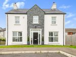 Thumbnail for sale in Manse View, Crumlin
