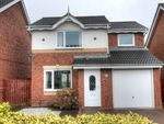 Thumbnail for sale in Redewood Close, Denton Burn, Newcastle Upon Tyne