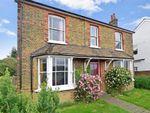 Thumbnail for sale in The Street, Ash, Sevenoaks, Kent
