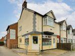 Thumbnail for sale in White Road, Basford, Nottinghamshire