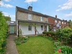 Thumbnail for sale in Boughton Lane, Maidstone, Kent