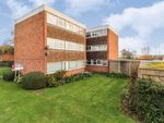 Thumbnail to rent in Yarningale Road, Willenhall, Coventry