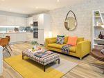"Thumbnail to rent in ""Linton House - Plot 12"" at Creek Lane, London"