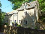 Property history Rectory Lane, Avening, Tetbury GL8