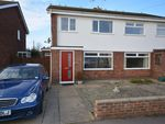 Thumbnail to rent in All Saints Road, Lowestoft, Suffolk
