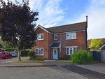Thumbnail to rent in Oak Avenue, South Wootton, King's Lynn