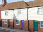 Thumbnail to rent in North Lane, Canterbury