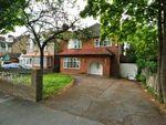 Thumbnail to rent in Grove Park Road, Mottingham