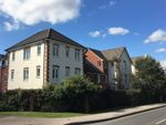 Thumbnail to rent in Penn Road, Hazlemere, High Wycombe