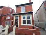 Thumbnail to rent in Milbourne Street, Blackpool
