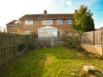 Thumbnail to rent in Barratt Road, Eckington, Sheffield