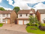 Thumbnail for sale in 198 Guardwell Crescent, Liberton