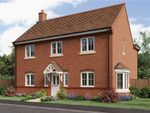 """Thumbnail to rent in """"Harper"""" at Rykneld Road, Littleover, Derby"""