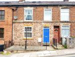 Thumbnail to rent in Brook Street, Macclesfield, Cheshire