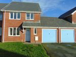 Thumbnail to rent in Cormorant Close, Cashfield Estate, Haverfordwest