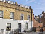 Thumbnail for sale in Britten Street, Chelsea, London