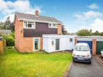 Thumbnail for sale in High Lea Close, Oswestry, Shropshire