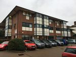 Thumbnail to rent in Unit 2, Viceroy House, Mountbatten Business Centre, Southampton