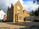 Thumbnail for sale in The Avenue, Welford Road, Kingsthorpe, Northampton