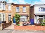 Thumbnail for sale in Loughton, Essex, 24 Meadow Road