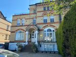Thumbnail to rent in Fairmile, Henley-On-Thames