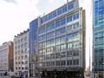 Thumbnail to rent in New Penderel House, 284-288 High Holborn, London. 7Hz.