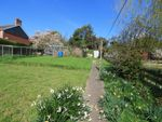 Thumbnail for sale in Longfields, West Alvington, Kingsbridge